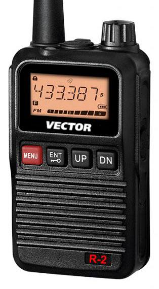Vector vt-43 r3 купить, цена, официальный сайт, инструкция, мануал.